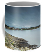 Two Minutes At Barry Island Coffee Mug