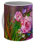 Two Pinks Jenny Lee Discount Coffee Mug