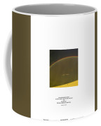 Two Possibilities Coffee Mug