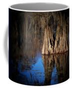 Two Together Coffee Mug