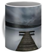Twomilegate 28-2-2012 1 Coffee Mug