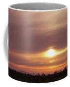 Twr - Sunset 1 Coffee Mug