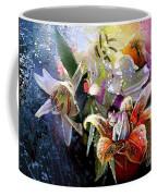 Ufoscape 03 Coffee Mug