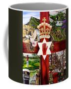 Ulster Coffee Mug