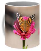 Ultimate Transformation Coffee Mug