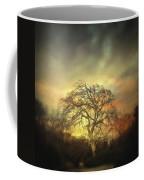 Un Dernier Crepuscule Coffee Mug