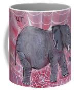 Un Coffee Mug