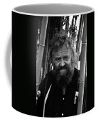 Uncle Will Coffee Mug