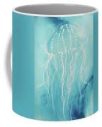 Unda Da Ceeee Coffee Mug