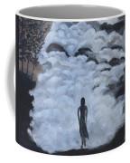 Undaunted Coffee Mug