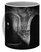 Under The Dark Arches Coffee Mug