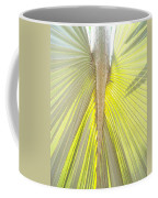 Under The Palm I Gp Coffee Mug