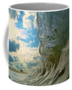 Under Venice Skies Coffee Mug