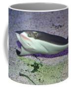 Underwater04 Coffee Mug