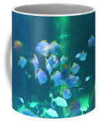 Underwater05 Coffee Mug