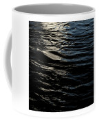 Undulation Coffee Mug