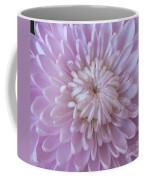 Unfolding Beauty Coffee Mug