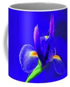 Unfolding Coffee Mug