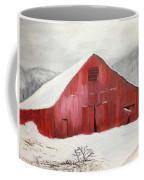 Unforgettable  Coffee Mug