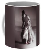 Unforgettable Family Memories Coffee Mug