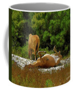 Unimaginable Joy Coffee Mug