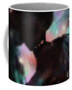 Universal Alingment Coffee Mug