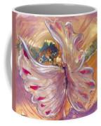 Universal Cacoon Coffee Mug