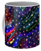 Universal Universe Coffee Mug