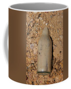 Unquenched Coffee Mug