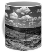 Until The Cows Come Home Coffee Mug