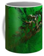 Untitled 01-15-10 Coffee Mug