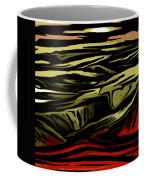 Untitled 02-06-10-b Coffee Mug