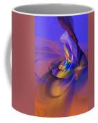 Untitled 042015 Coffee Mug