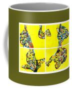 Untitled-1 Coffee Mug