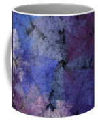 Untitled 11-29-09 Coffee Mug
