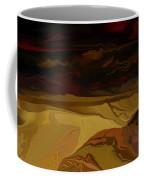 Untitled 12-02-09 Coffee Mug