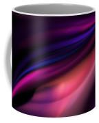 Untitled 12-10-09 Coffee Mug