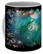 Untitled-124 Coffee Mug
