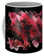 Untitled-126 Coffee Mug