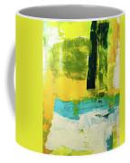 I Know What I Like Coffee Mug