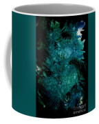 Untitled-175 Coffee Mug