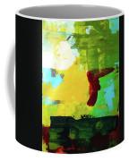 Untitled 20 Coffee Mug