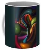 Untitled 4-10-10-a Coffee Mug