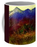 Untitled 4-11-10 Coffee Mug