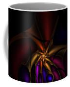Untitled 4-16-10 Coffee Mug
