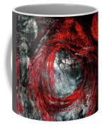 Bellatrix Coffee Mug