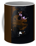 Untitled 6 Coffee Mug