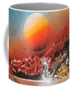 Untitled 7 Coffee Mug