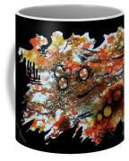 Untitled-85 Coffee Mug