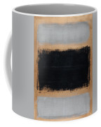 Untitled No. 15 Coffee Mug